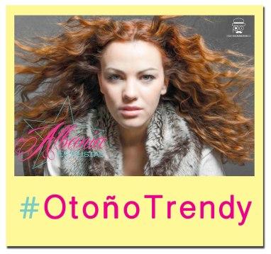 albania estilistas otoño trendy