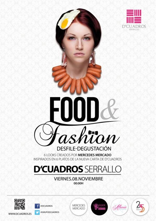 FOOD&FASHION-cartel-BR