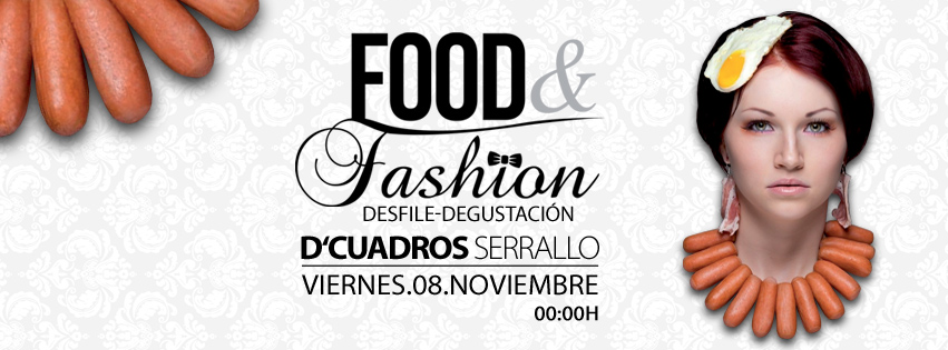 FOOD&FASHION-facebook