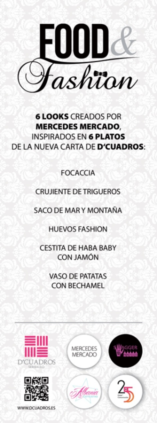 FOOD&FASHION-flyer-DETRAS-br