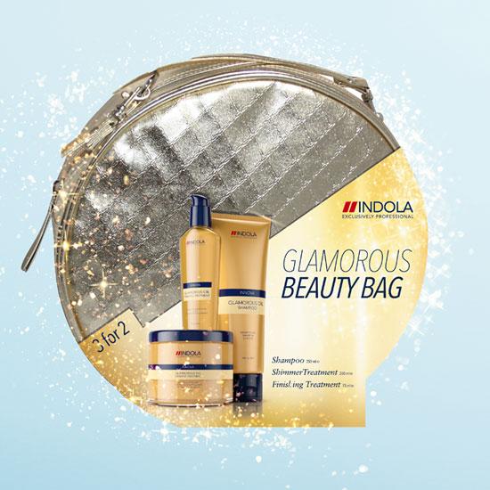 glamorous-beauty-bag