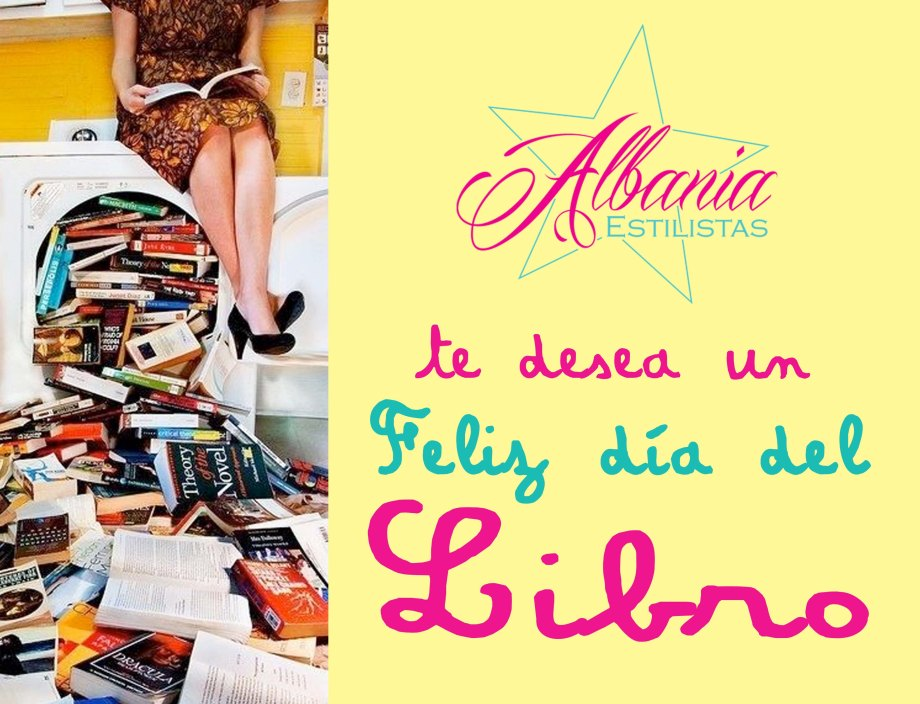 albania estilistas libro